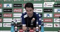"Alberto Toril: ""Vamos a competir e intentar ganar el partido"""