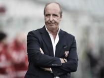 "Giampiero Ventura laments his side as ""spectators"" against Napoli"