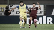 Verso Torino-Chievo: la bagarre di mezza classifica
