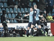 VfL Bochum 2-0 SC Freiburg: Hosts back with a bang as they climb to fourth