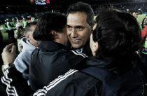 Hernán Torres: éxito seguro