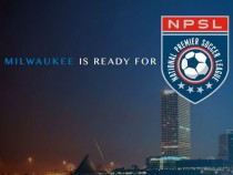 Milwaukee Torrent Set To Join NPSL, On Brink Of Unveiling Season Ticket Package