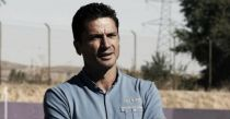 Javi Torres Gómez será el nuevo entrenador del Celta B