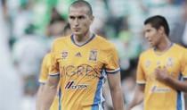 """Jorge Torres Nilo: """"Tenemos que mejorar en todo"""""""