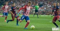 La gran oportunidad de Fernando Torres