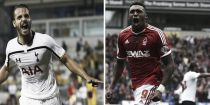 Tottenham Hotspur - Nottingham Forest: la necesidad del triunfo contra el aplomo del invicto