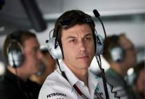 """Toto Wolff conferma: """"Alonso ipotesi per il dopo Rosberg"""""""
