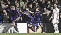 Live Dinamo Kiev - Fiorentina, Diretta risultato partita Europa League (1-1)