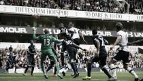 Previa Tottenham - Manchester City: duelo de invictos