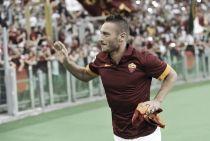 Roma - Totti, quanto è difficile dire basta