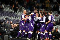 Rennes-TFC : Quand les souvenirs s'en mêlent...
