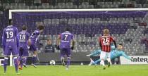 Toulouse FC - OGC Nice : le gym trébuche encore, le TFC se relance