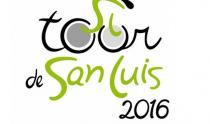Tour de San Luis, tocca a Nibali e Quintana. Il dettaglio delle tappe
