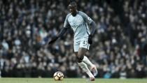 """Yaya Touré: """"Somos un equipo que puede hacer goles, pero también podemos concederlos"""""""