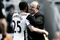 Reports: Townsend favours Toon Army stay