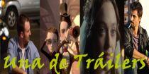 Una de tráilers: 'Effie Gray', 'Dioses y Perros', 'La Mecánica del Corazón' y 'Playing It Cool'