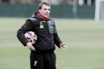 Could Liverpool's lack of transfer activity prove to be costly?