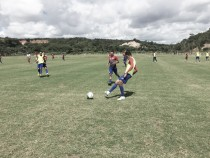 Com Givanildo, Náutico se prepara para receber o Bahia com mudanças