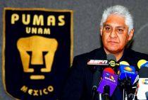 Mario Trejo podría ser el nuevo Presidente Deportivo de Monarcas