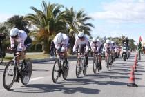 Tour de Francia 2016: Trek - Segafredo, el adiós de 'Espartaco'