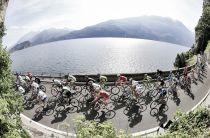 Previa | Giro del Trentino 2015: ensayos dolomíticos