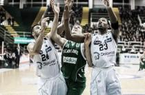 Basket, Serie A Beko: quinta di ritorno, Reggio Emilia per confermare la vetta