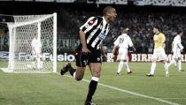 Juve - Real, la storia del confronto
