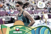Guía Olímpica VAVEL: Triatlón