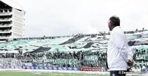 Precios del Deportivo Cali para la Libertadores