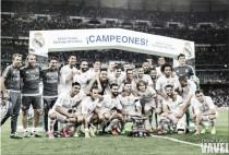 Real Madrid - Stade Reims: recuerdos de gloria