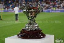 El Stade de Reims, el rival del próximo Trofeo Bernabéu