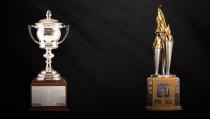Decididos los finalistas del Masterton y Lady Bing