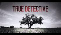 'True Detective' regresa el verano de 2015