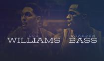 Los Angeles Lakers: firmato Lou Williams, si pensa a Brandon Bass