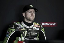 "Tom Sykes: ""No soy pesimista y es una temporada larga"""