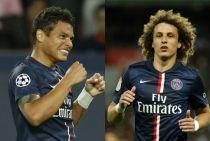 APOEL Nicosie - PSG : Un match piège pour les Parisiens ?