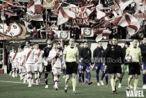 Análisis post partido Rayo vs Oviedo: Un rayo de luz