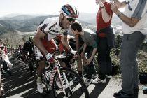 Giro dei Paesi Baschi 2015: crono a Dumoulin, classifica a Rodriguez