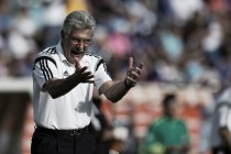 """Ricardo Ferretti: """"Nosotros hicimos el futbol, ellos hicieron los goles"""""""