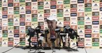 """Ricardo Ferretti: """"No nos podemos dar el lujo de estar perdiendo"""""""