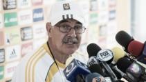 Niega Ferretti 'campeonitis' en Tigres