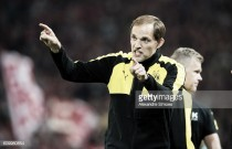 Opinion: Arsenal should try and appoint Thomas Tuchel as Arsene Wenger's replacement