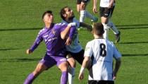Real Valladolid Promesas - Lealtad: duelo atractivo a orillas del Pisuerga
