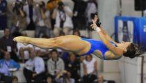 Europei Nuoto 2014, tuffi: nel team event l'Italia chiude quinta, oro alla Russia