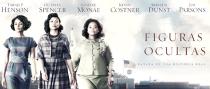 Análisis de las nominadas a Mejor Película en Los Oscar: 'Figuras Ocultas'