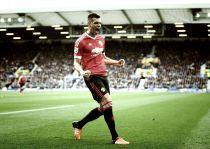 Un Manchester United séduisant !