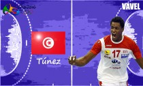 Túnez: paso a paso