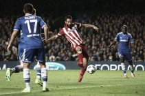 Arda Turan linked with Chelsea