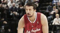 Hedo Turkoglu está cerca de renovar con los Clippers