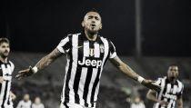 Dal Cile rimbalza una voce: Vidal è già dell'Arsenal?